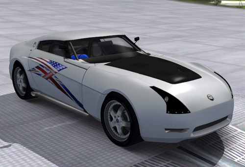 Top 10 fastest cars in the world  Chinaorgcn