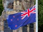 New Zealand to hold national memorial day