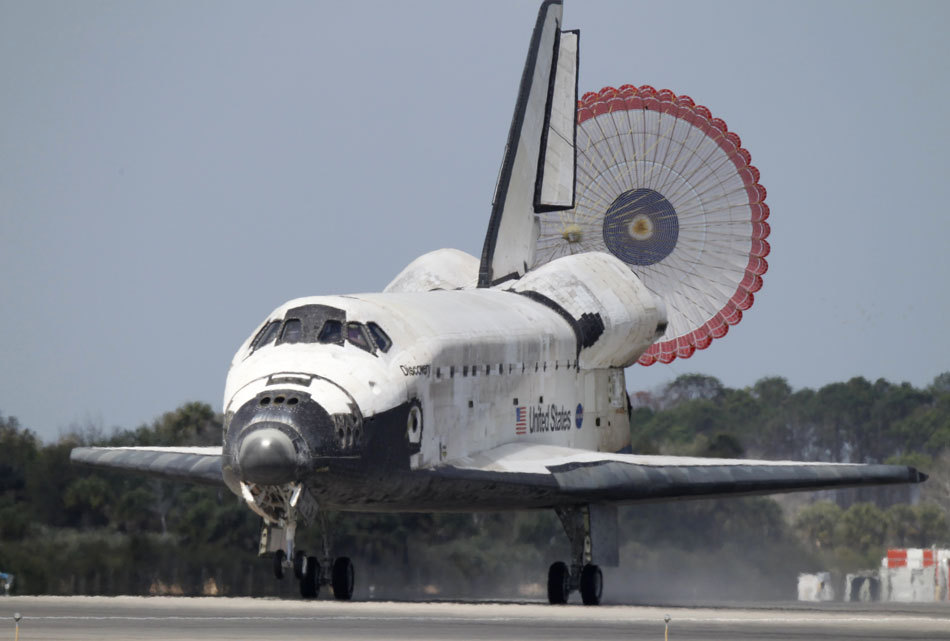 Chinese Space Shuttle (page 3) - Pics about space