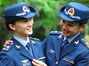 China's rising defence spending 'no threat'