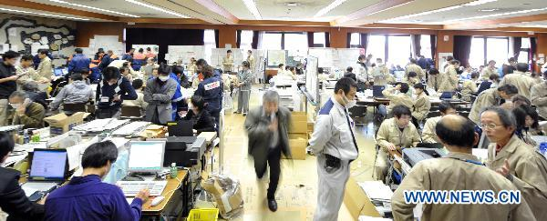 """the situation of workers in japan Overworked to suicide  the word """"karoshi"""" came into common use around 1990, when japanese workers died from heart attacks or strokes due to long work hours ."""