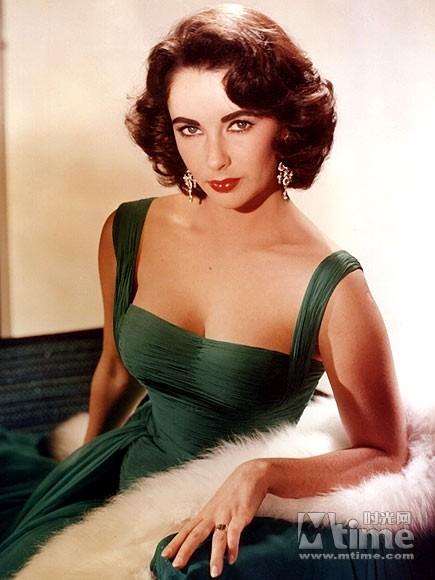 film legend elizabeth taylor dies at 79 in la