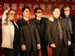 Magicians to warm up Beijing's magical days