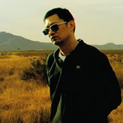 Wong Kar-wai