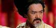 Top 10 outstanding HK filmmakers