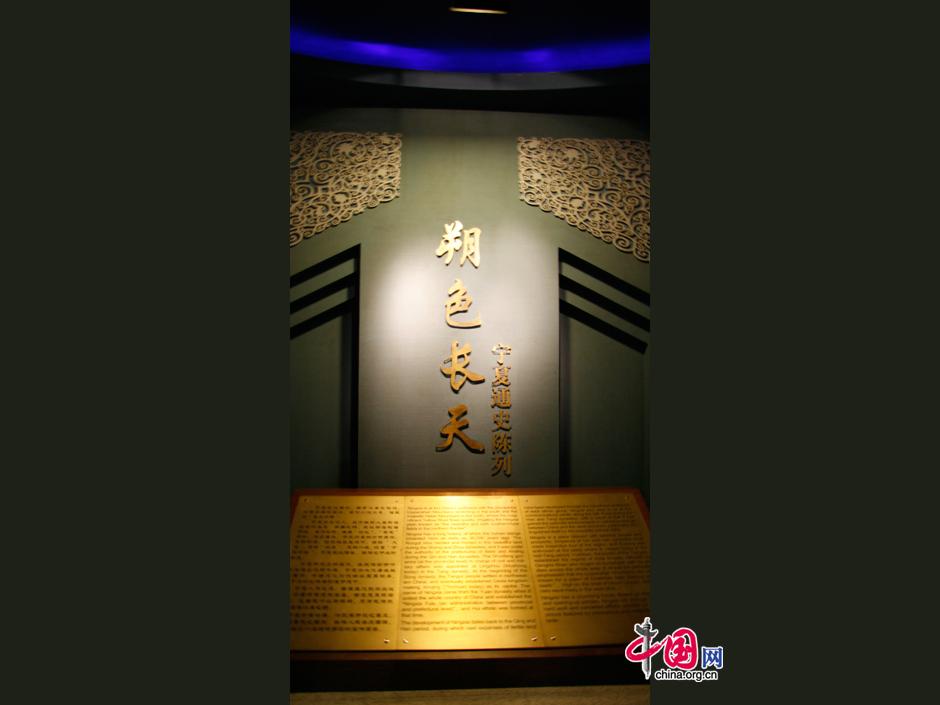 hotan divorced singles おうちで韓国料理 :: designer's blog :: soloalei - designer's blog - soloalei(ソロアレイ)中村裕子日常使うカジュアルなものから.