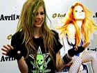 Interview: Avril Lavigne