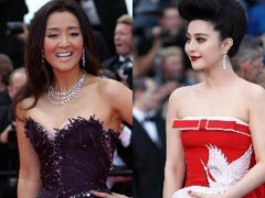 64th Cannes Film Festival opens