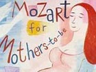 Classical music concerts held for mothers-to-be