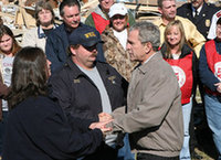 George W. Bush greets tornado victims.jpg