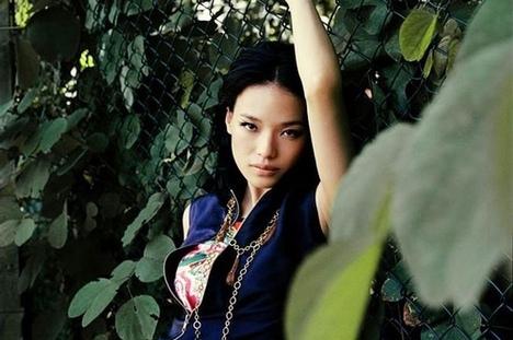 top 10 xrated film actresses of hong kong chinaorgcn