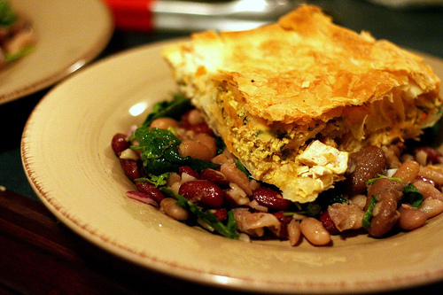 Top 10 culinary honeymoon destinations for About moroccan cuisine