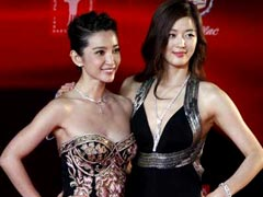 14th Shanghai Int'l Film Festival opens