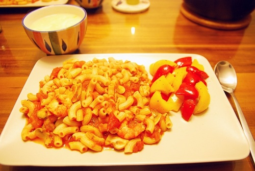 Top 10 most popular foods in the world - Top 10 cuisines in the world ...