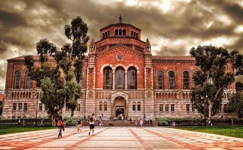 Universe Best Universities Online Degrees Top 15 Most