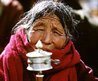 60th anniversary of the peaceful liberation of Tibet