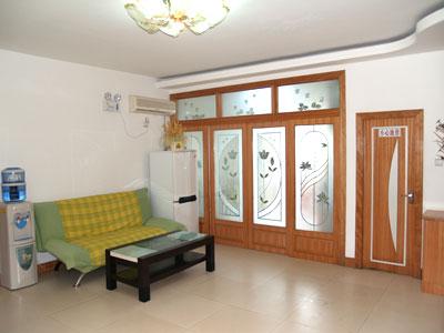 Jinhai Family-style Hotel