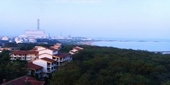 Suizhong Beach, Huludao, Liaoning, China
