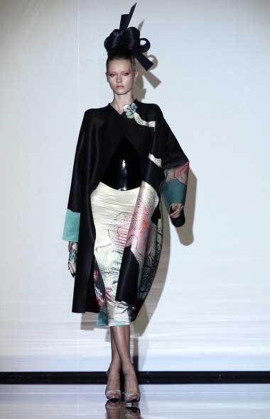 designer hermes belts  couture designer