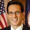 Majority Leader Cantor
