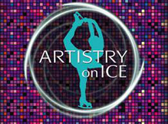 2011 Artistry on Ice