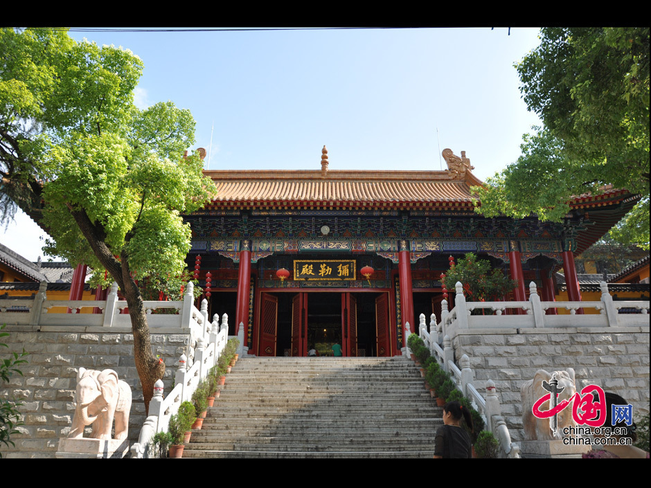 Wuhan buddhist dating site