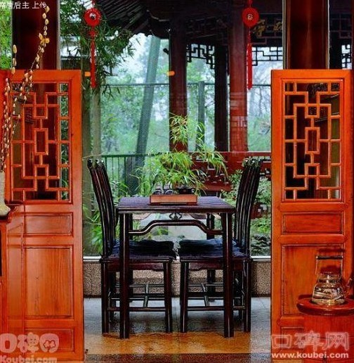 Hangzhou, one of the 'Top 10 Chinese cities for tea lovers' by China.org.cn.