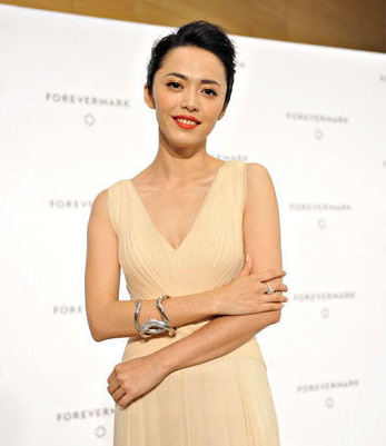 Yao Chen.[File photo]