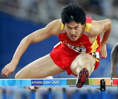 sport oriental