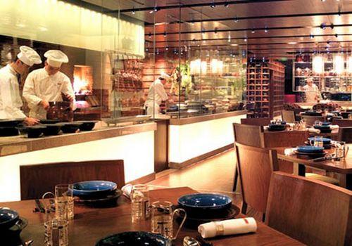 Made In China One Of The Top 10 Peking Duck Restaurants Beijing