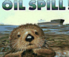 Oil Spills in the N. China Sea