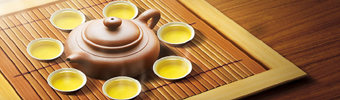 How to make Chinese gongfu tea