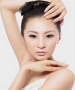 Li Jinling from China