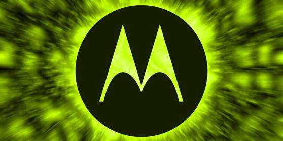 Top 10 Motorola products