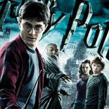 《哈利•波特与混血王子》