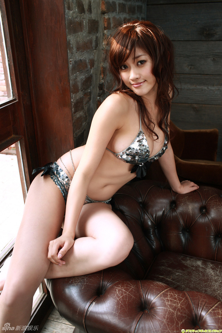 best looking japanese women