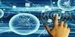 Top 100 univerisities in computer science 2011