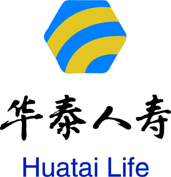 Huatai Life, one of the 'Top 20 companies to work for in China' by China.org.cn.