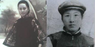 Qiu Jin:a heroine in China's anti-feudalist cause