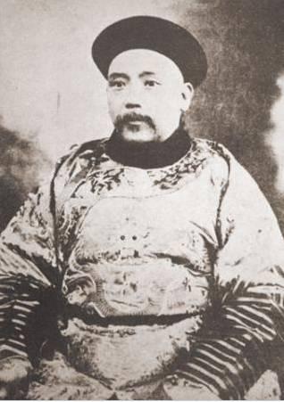 Yuan Shikai.[File photo]