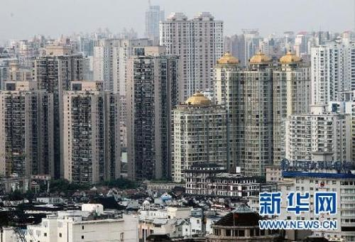 More cities reported lower or unchanged real estate prices in August than in July, the National Bureau of Statistics (NBS) said on Sunday.