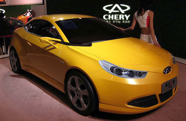 swot chery automobile And it is supported with different theories such as swot analysis, pest analysis, porter 5 forces, 4ps  market analysis for chery automobile chery automobiles .