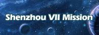 Shenzhen VII Mission