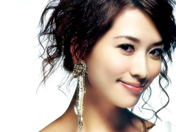 "xi ujimqin qi divorced singles Track list: — official singles — 01 不愛的練習(主題曲) practice not loving – sha bao liang 02 與愛為鄰(插曲)love thy neighbor – christine fan (""fan fan""."