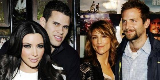 Top 10 shortest celebrity marriages ever