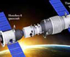 China's First Space Lab