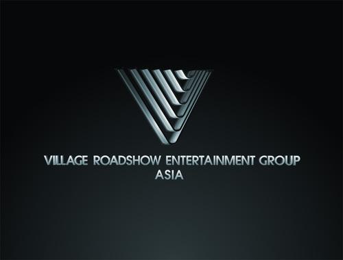 Village Roadshow Pictures Logo 97