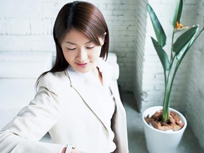 China's women are 46% its workforce