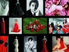 Valentino launches first ever virtual museum