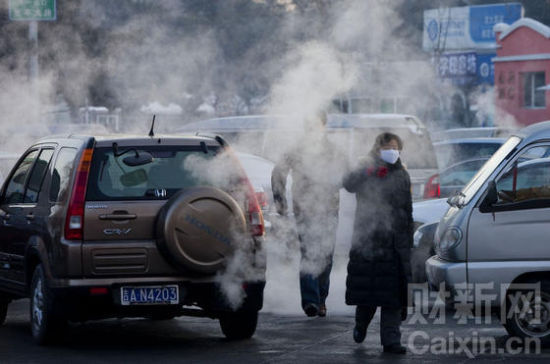 picture of air pollution by vehicles images galleries with a bite. Black Bedroom Furniture Sets. Home Design Ideas